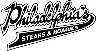 Philadelphias Steak and Hoagies- Portland Location
